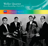 Weller Quartet: Decca Recordings, 1964-1970 (Haydn, Beethoven, Mozart, etc.)