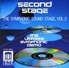 Second Stage: The Symphonic Sound Stage, Vol.2