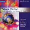 Welcome Christmas! (Carols from Around the World)