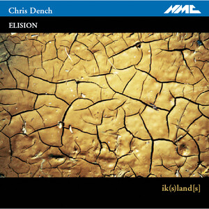 Chris Dench: Ik(s)land[s]