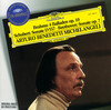 Beethoven: Sonatas for piano No.4; Brahms: Ballades Op.10