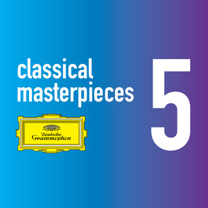 Classical Masterpieces Vol.5