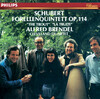 Schubert: Piano Quintet 'The Trout'