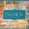 Passion (Gregorian Chants)