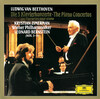 Beethoven: Concertos for Piano and Orchestra