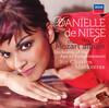 The Mozart Album: DeNiese sings Mozart
