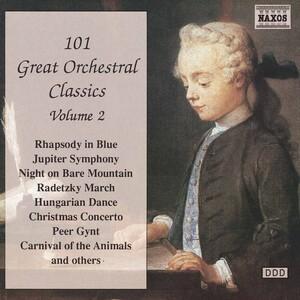 Concerto Grosso In G Op 6 No 8 Christmas Concerto