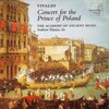 Vivaldi: Concert for the Prince of Poland