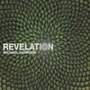 Michael Harrison: Revelation