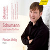 Schumann: Complete Piano Works, Vol.5