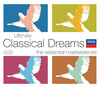 Ultimate Classical Dreams (Box Set)