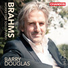 Brahms: Works for Solo Piano, Vol.5