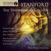 Stanford: The Traveling Companion, Op.146 (Live)