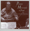 Pierre Monteux in France (1952-58 Concert Performances): Works by Stravinsky, Beethoven, Mozart, etc.
