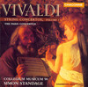 Vivaldi: String Concertos, Vol. 1: The Paris Concertos