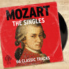 Mozart: The Singles; 66 Classic Tracks