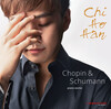 Chopin and Schumann: Piano Works