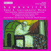 Bernhard Lewkovitch: Vocal & Instrumental Works