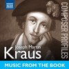 Kraus Profile: Orchestral Works