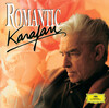 Romantic Adagio: Karajan (Works by Various Composers)