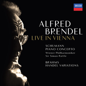 Brahms: Variations & Fugue on a Theme by Handel, Op.24 - Fuga (Live In Vienna)