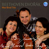 Beethoven and Dvořák: Piano Trios