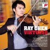 Ray Chen: Virtuoso
