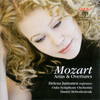 Mozart: Airas and Overtures