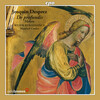 Josquin Desprez: De profundis and Motets