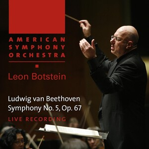 Beethoven: Symphony No.5 in C