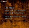 Nielsen: Symphonies No.2 and 6