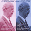 Furtwängler conducts Schubert