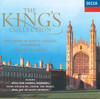 The King's Collection: Works for Chorus