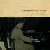 Edwin Finckel: Music for Cello