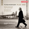 Tchaikovsky Plus One, Vol.1